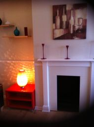 Thumbnail 2 bed flat to rent in Norwood Road, Herne Hill, London