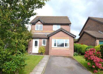 3 bed detached house for sale in Clos Gwy, Pontprennau, Cardiff CF23