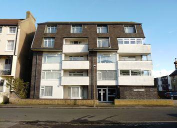 Thumbnail 3 bed flat for sale in Albert Road, Bognor Regis