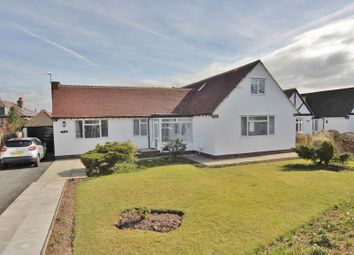 4 bed detached bungalow for sale in Pine Road, Heswall, Wirral CH60