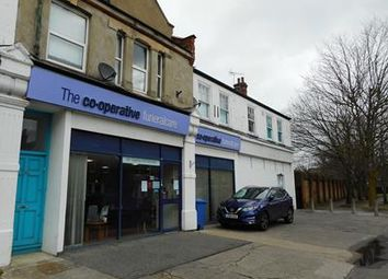 Thumbnail Commercial property for sale in 175-177 Kings Road, Kingston Upon Thames, Surrey