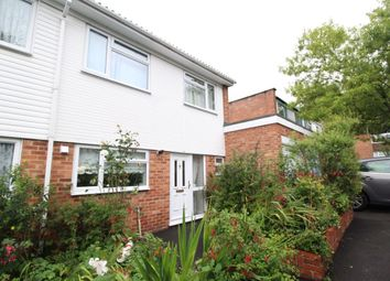 Thumbnail 4 bed property to rent in Irwell Close, Basingstoke