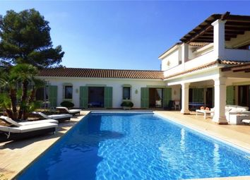 Thumbnail 5 bed property for sale in Sotogrande Costa, Cadiz, Andalucia, Spain