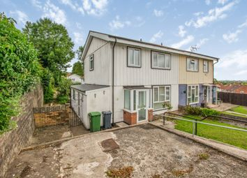 3 bed semi-detached house for sale in Rhyl Road, Rumney, Cardiff CF3