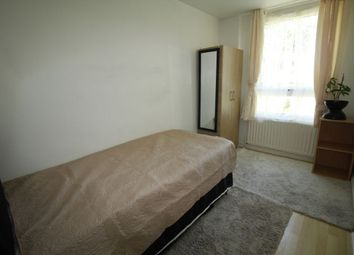 Thumbnail Room to rent in Highland Road, London