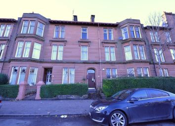 Thumbnail 3 bed flat for sale in 60 Keir Street, Glasgow
