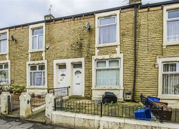Thumbnail 2 bed terraced house for sale in Tremellen Street, Accrington, Lancashire