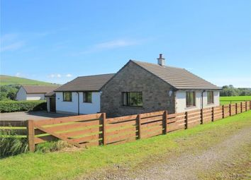 Thumbnail 3 bed bungalow for sale in Wood Moor, Cross Gates, Lamplugh, Workington