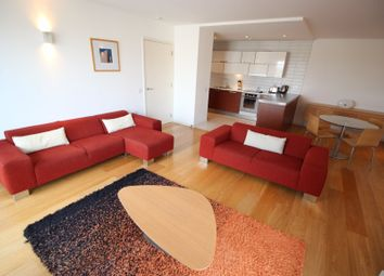 Thumbnail 2 bed flat to rent in Skyline 1, 50 Goulden Street, Northern Quarter