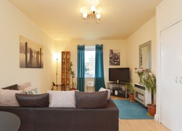 Thumbnail 3 bedroom flat for sale in Broomhouse Street North, Broomhouse, Edinburgh