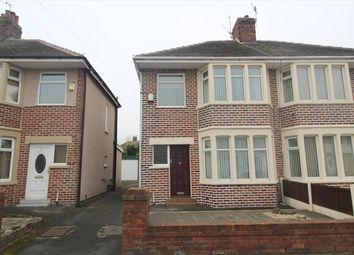3 bed property for sale in Rockingham Road, Blackpool FY2