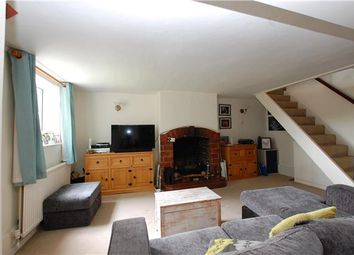 Thumbnail 2 bed semi-detached house for sale in Yew Tree Cottages, Brighton Road, Coulsdon, Surrey
