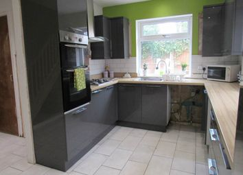 Thumbnail Room to rent in Novers Lane, Knowle West, Bristol