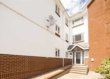 Thumbnail 1 bed flat for sale in Riverside Mill, Chepstow, Monmouthshire