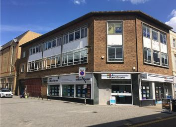 Thumbnail Office to let in First Floor, Kingsgate House