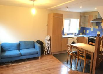 Thumbnail 3 bed cottage to rent in Bayston Road, London