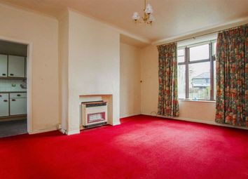 Thumbnail 3 bed semi-detached house for sale in Newchurch Road, Rawtenstall, Lancashire
