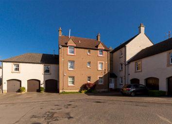 2 bed flat for sale in Craigcrook Road, Blackhall, Edinburgh EH4