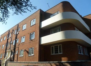 Thumbnail 2 bed flat to rent in Heigham Grove, Norwich