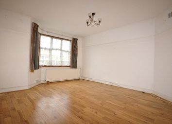 Thumbnail 3 bed semi-detached house to rent in Buckingham Road, Kingston Upon Thames