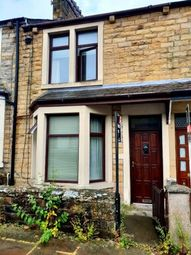 Thumbnail 2 bed terraced house for sale in Franklin Street, Lancaster, Lancashire