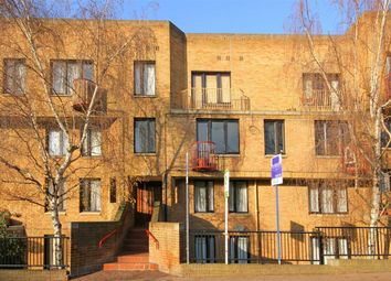 Thumbnail 1 bed flat to rent in Tavistock Crescent, London