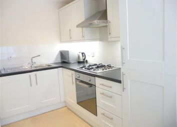 Thumbnail 1 bedroom flat to rent in Cheapside, Deritend, Birmingham