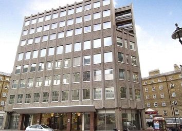 Thumbnail 2 bedroom flat to rent in Luke House, 3 Abbey Orchard Street, London