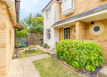 Thumbnail 4 bed semi-detached house for sale in Acer Village, Bristol, City Of Bristol