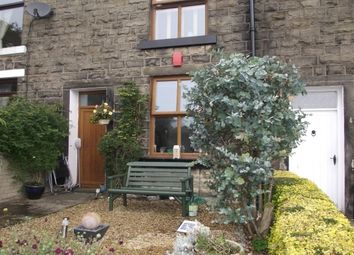 Thumbnail 2 bed property to rent in Quakers Field, Tottington, Bury