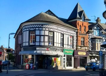 Thumbnail Retail premises to let in Business For Sale:- West Kirby Post Office, The Crescent, West Kirby