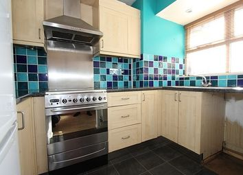 Thumbnail 1 bed flat to rent in Veryan, Horsell, Woking