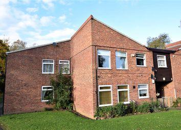 2 bed flat for sale in Phoenix Park, Hemlington, Middlesbrough TS8
