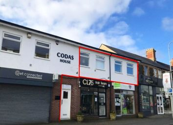 Thumbnail Retail premises to let in 54-60 Merthyr Road, Cardiff