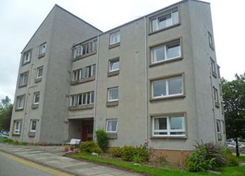 Thumbnail 2 bed flat to rent in 23 Raeden Cres, Aberdeen