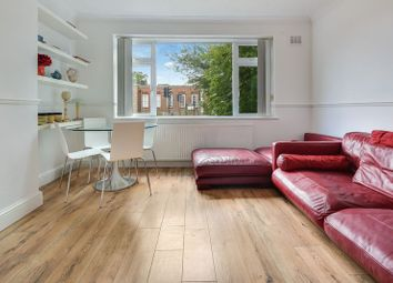 Thumbnail 1 bed flat for sale in Cranbrook Road, Gants Hill