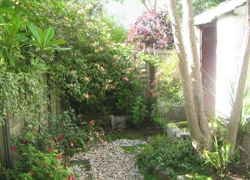 Thumbnail 1 bedroom flat for sale in Trillium, Fore Street, Goldsithney, Penzance, Cornwall.