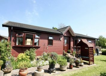 Thumbnail 2 bed property for sale in The Balk, Pocklington, York