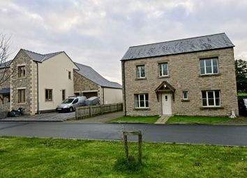 Thumbnail 3 bed detached house for sale in Crosby Ravensworth, Penrith
