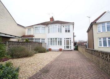 4 bed property for sale in Cadbury Heath Road, Warmley, Bristol BS30
