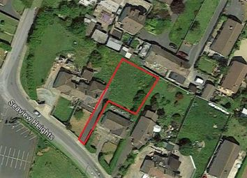 Thumbnail Land for sale in Site, 2 Merrymeeting, Rathnew, Wicklow