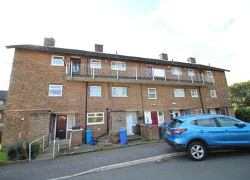 Thumbnail 1 bed flat for sale in Lowedges Road, Sheffield