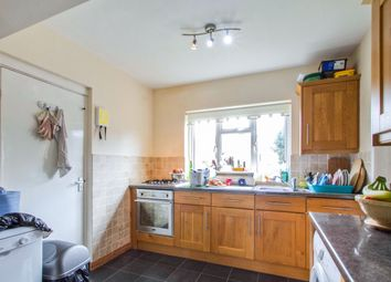 3 bed semi-detached house to rent in Chedworth Close, Claverton Down, Bath BA2