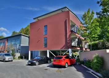 Thumbnail 2 bed flat for sale in The Nib, Dwight Road, Watford, Hertfordshire