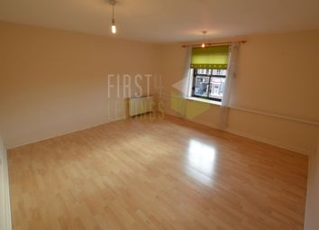 Thumbnail Studio to rent in Prebend Street, City Centre