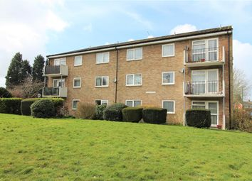 Thumbnail 2 bed flat to rent in Chiltington Court, Blenheim Road, Horsham
