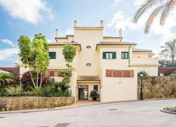 Thumbnail 3 bed apartment for sale in San Roque Golf, San Roque, Cadiz, Spain
