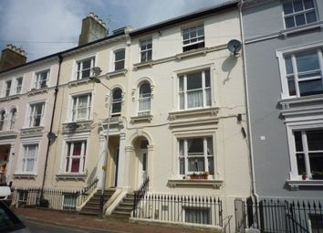 Thumbnail 1 bed flat to rent in Dudley Road, Tunbridge Wells