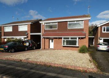 4 bed detached house for sale in Forest Road, Bingham, Nottingham, Nottinghamshire NG13