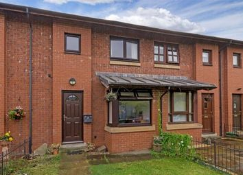 Thumbnail 3 bed terraced house for sale in Glen Cona Drive, Pollok, Glasgow